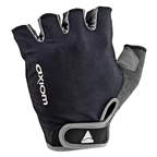 Axiom Journey LX Gloves Black / Charcoal