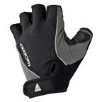 Axiom Zone Deluxe Gel Gloves Men's