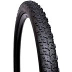 "WTB Nano 29 x 2.1"" TCS Light Fast Rolling Tire Black Folding Bead"