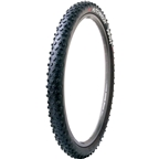 "Hutchinson Taipan 27.5 x 2.1"" Tubeless Ready Tire Black"