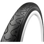 """Vittoria Roadster Tire: 26 x 1.5"""" Black Wire"""