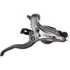 Shimano Alivio M4050 9-Speed Right Hydraulic Brake/Shift Lever