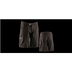 Race Face Women's Piper Short: Black SM