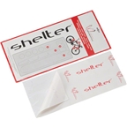 Effetto Mariposa Shelter Pre-cut Frame Protective Elements Road Kit 1.2mm