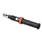 Syntace Torque Tool 1 - 25, Black