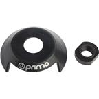 Primo Drive Side Plastic Composite Freemix Guard with Cone