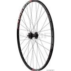 "Quality Wheels Arch EX Hope Pro 2 Evo 29"" Front Wheel Black"