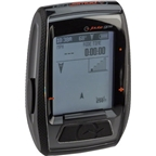 PowerTap Joule Computer with GPS