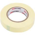 Stan's NoTubes Rim Tape 60 Yards x 27mm Wide