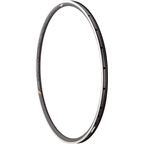 HED Belgium Plus 25mm Rim, with MSW 24h