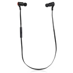 Outdoor Tech Orcas Active Wireless Earbuds: Black