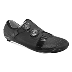 Bont Vaypor S Cycling Road Shoe: Black