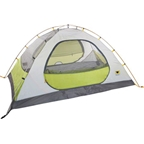 Mountainsmith Morrison 2 Tent Citron Green