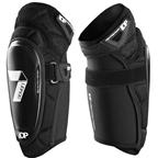 7iDP Control Elbow/Forearm Armor, Black