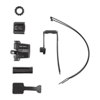 Cateye Parts Kit 160-2190N