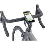 Topeak RideCase for iPhone 6 Black