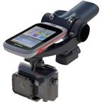 Barfly SLi GoPro BAM GoPro Accessory Black