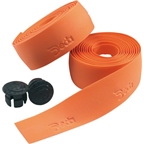 Deda Elementi Logo Bar Tape Milwaukee Orange