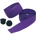 Deda Elementi Logo Bar Tape Bishop Violet