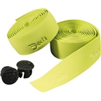 Deda Elementi Logo Bar Tape Green Apple
