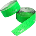 Deda Elementi Fluo Bar Tape Fluo Green