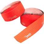 Deda Elementi Fluo Bar Tape Fluo Orange