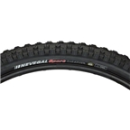 "Kenda Tomac Nevegal Tire 29 x 2.2"" DTC Folding Bead Black"