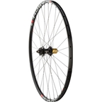 """Quality Wheels Arch EX Hope Pro 2 Evo 29"""" Rear Wheel Black"""