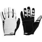 Answer Products Won Glove