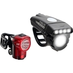 Cygolite Dash 350 Headlight and Hotshot Micro 30 Taillight Set