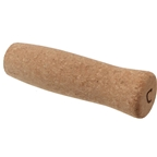 Cardiff Cork Grip, Natural Cork