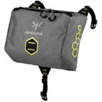 Apidura Handlebar Pack Accessory Pocket