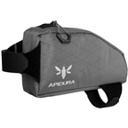 Apidura Top Tube Pack Extended Size
