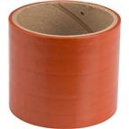 Orange Seal Tubeless Fatbike Rim Tape, 75mm x 12 yard Roll