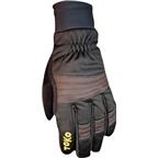 Toko Thermo Plus Glove Black/Black