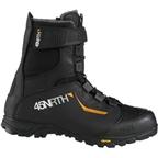 45NRTH Wolvhammer MTN 2-Bolt Cycling Boot: Size 44 Black