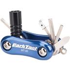 Park Tool MT-20 Multi Tool