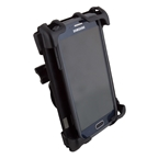 Delta Hefty Smartphone Holder