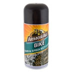 Armor All Chain & Sprocket Cleaner - 5oz.