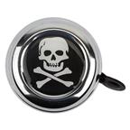 Clean Motion Swell Bell - Skull Bell