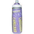 CamelBak Podium Chill Water Bottle: 21oz Lavender