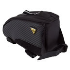 Topeak Fuel Tank Bag Frame Fit Bag