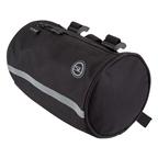 Sunlite Handlebar Bag Roll Bag