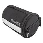 BiKase Tommy Tote Roll Handlebar Bag