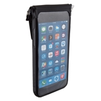 Lezyne Smart Dry Caddy for iPhone 6