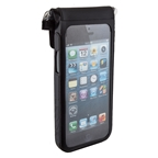 Lezyne Smart Dry Caddy for  iPHONE 5s