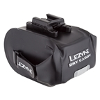 Lezyne Dry Caddy Seat Bag