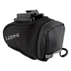 Lezyne M-Caddy Quick Release
