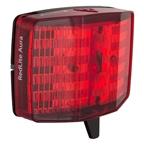 Topeak RedLite Aura Taillight