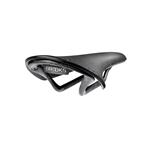 Brooks C13 Cambium Carbon Black Seat